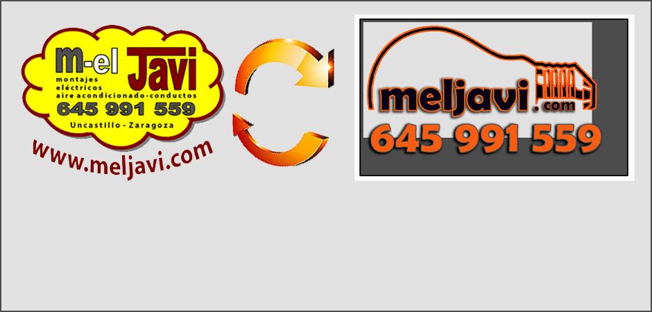 Electricistas zaragoza blog 645 991 559 electricista - La casa del electricista bilbao ...