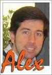 Alejandro Baselga, especialista iluminacion LED