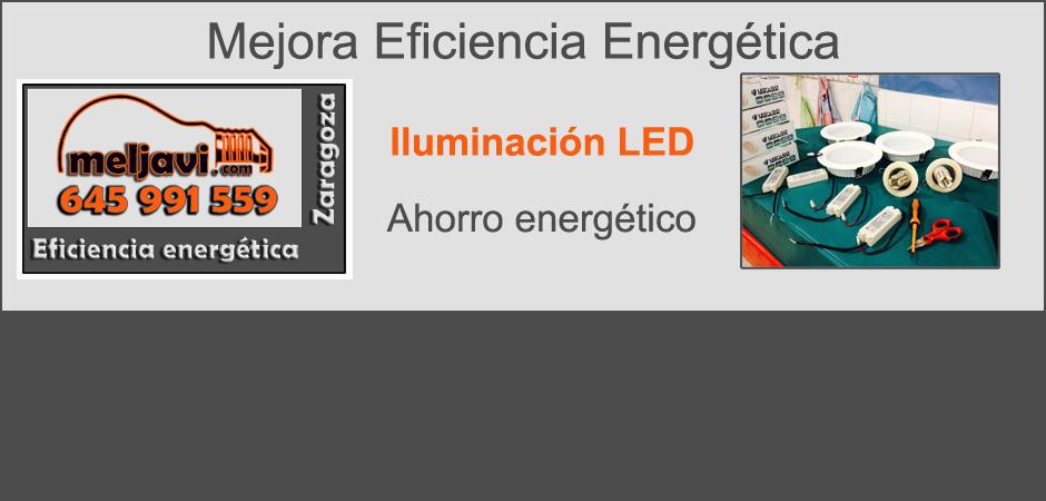 Electricistas zaragoza blog 645 991 559 electricista zaragoza - La casa del electricista bilbao ...